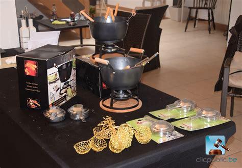 ustensiles de cuisine chinois ustensiles de cuisine 4 caquelons à fondue chinoise