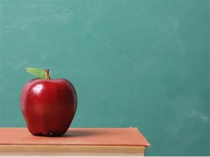 Teacher Classroom Background Teachers Wallpapers Apple Teaching