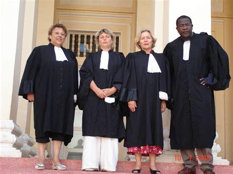 cabinet d avocats toulouse