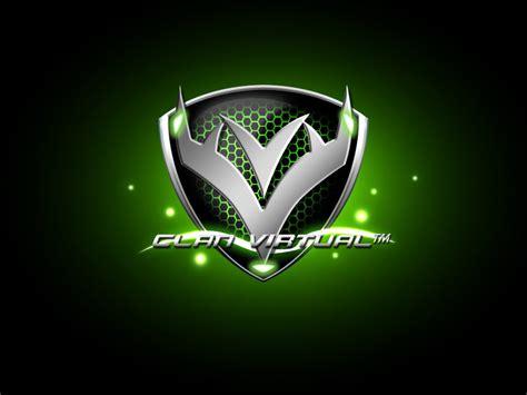 Optic Gaming Logo Wallpaper Logo Design Images Gallery Category Page 33 Designtos Com