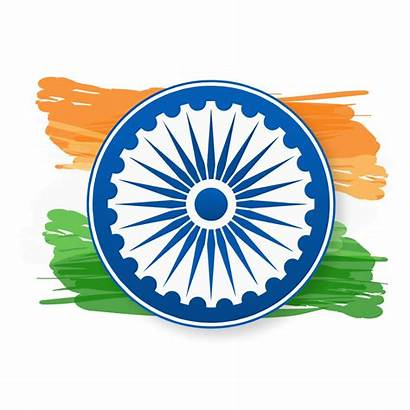 Flag India Clipart Fly Finch Travels Searchpng