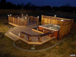 Outdoor pool patio ideas, outdoor deck ideas outdoor patio