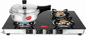 U1409 Choosing The Best Cookware For Gas Stoves  U2013 Reviews
