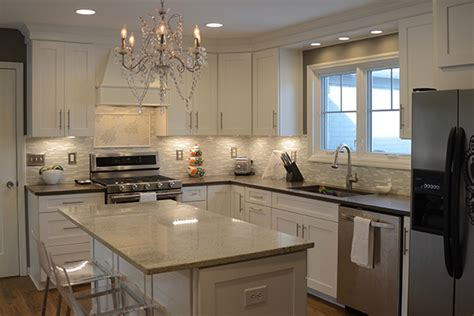 Remodeling Ideas For Your Kitchen  Blogbeen