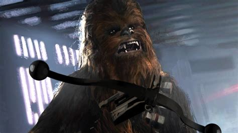 chewbacca wallpaper  images
