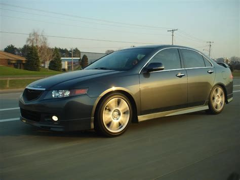 honda tech post your tsx lowered with oem wheels honda tech honda