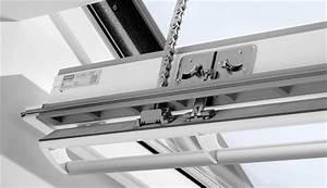 Velux Ggu Ck02 : velux integra ggu ck02 007030 solar white pu laminated centre pivot roof window 55x78cm ~ Orissabook.com Haus und Dekorationen