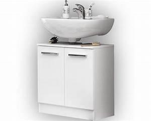 Waschtischunterschrank 60 Cm Breit : waschtischunterschrank pelipal trier breite 60 cm wei zerlegt bei hornbach kaufen ~ Bigdaddyawards.com Haus und Dekorationen