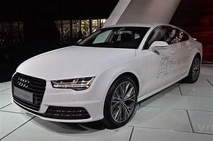 Audi Nice La Plaine : 1000 ideas about audi a7 on pinterest dream cars audi cars and nice cars ~ Gottalentnigeria.com Avis de Voitures