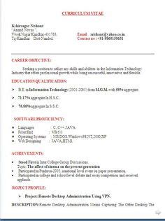 Resume Fonts For Engineers by Best Network Administrator Resume Templates Sles On