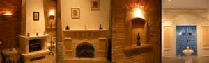 decoration interieur maison en pierre le fauteuil With awesome couleur pour le salon 1 idees relooking interieurpeinture sur meuble recup