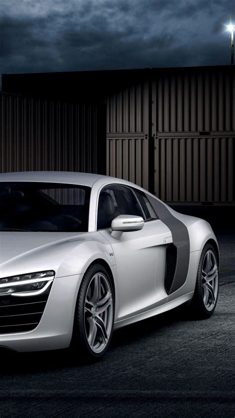 audi     iphone   wallpapers hd