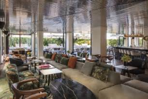 design hotels ibiza sir hotels makes a permanent dock in ibiza design milk