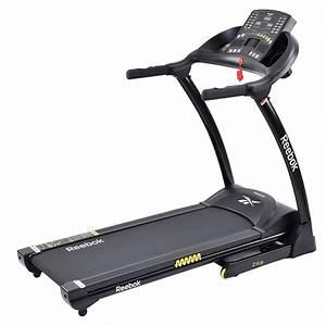 Reebok Zr8 Treadmill Review  U0026 Best Uk Deal