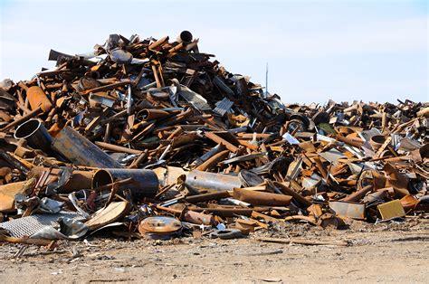 Homerun Recycling