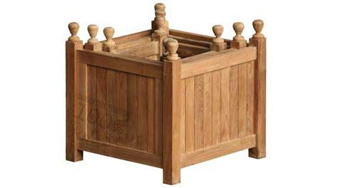 top teak garden furniture manufacturers indonesia