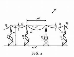 Patente Us7921005