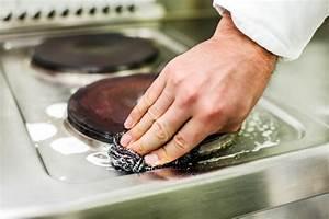 Abfluss Reinigen Hausmittel : aluminium reinigen diese hausmittel wirken wunder ~ Frokenaadalensverden.com Haus und Dekorationen