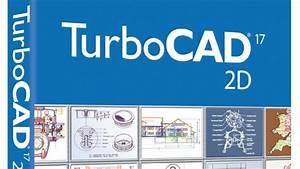 Technisches Zeichenprogramm Kostenlos : kostenlose cad vollversion turbocad f r 2d pl ne chip ~ Orissabook.com Haus und Dekorationen