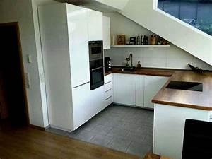 haus mobel ausgefallene arbeitsplatte kuche fantastisch With ausgefallene arbeitsplatte küche