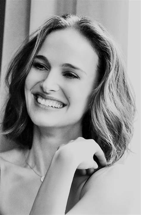 Best Natalie Portman Images Pinterest Bears