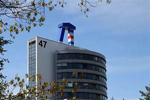 Deutsche Post Kaiserslautern : a new site for nornet core technische universit t kaiserlautern ~ Watch28wear.com Haus und Dekorationen
