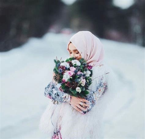hijab dress tumblr