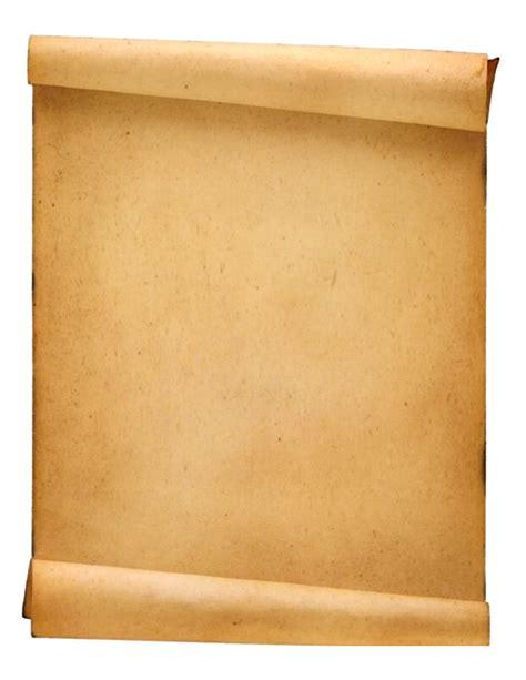 scroll elvish  scroll templates note paper