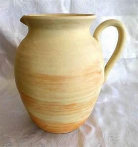 Keramik Bemalen Kiel : eigene keramik ~ Eleganceandgraceweddings.com Haus und Dekorationen