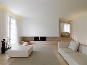 Minimalist Interior Design : minimalism interior design style ~ Markanthonyermac.com Haus und Dekorationen