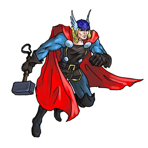 draw marvel characters  marvel heroes
