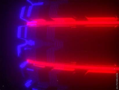 Groovy 90s Scifi Loading