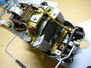 Moteur D Essuie Glace : moteur d 39 essuie glace remontage porsche 356 ~ Gottalentnigeria.com Avis de Voitures