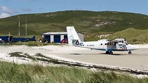 Ista Abrechnung Zu Hoch : barra airport flugzeuge auf dem gro en strand ~ Themetempest.com Abrechnung