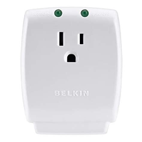 surge protector refrigerator joules belkin outlet single amazon cw 1080