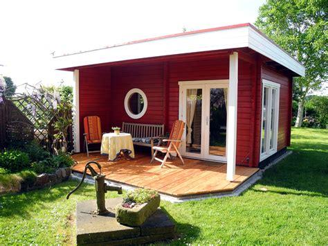 Gartenhaus Ideen Bauen by Gartenhaus Mit Pultdach Selber Bauen Bildergalerie Ideen