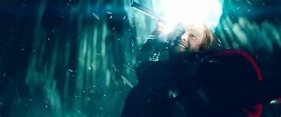 Thor Ragnarok Thanos Endgame Mcu Supernatural Pre