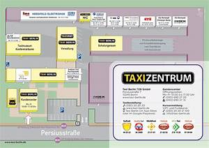 Taxi Berechnen Berlin : download bereich ~ Themetempest.com Abrechnung
