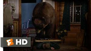 Big Bear Chase Me! - The Great Outdoors (10/10) Movie CLIP ...