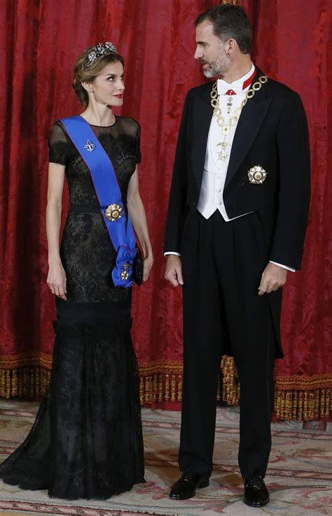 Battle The Royal Tiaras Kate Middleton Queen