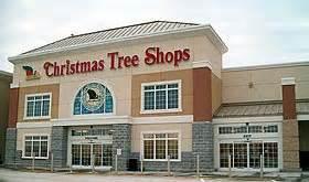 lehigh valley transplant christmas tree shops