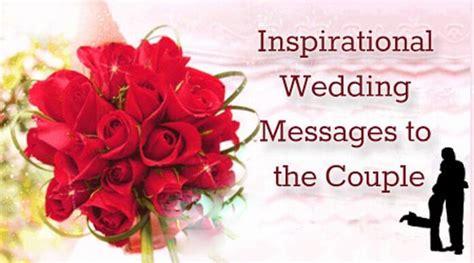 wedding messages  invitations wedding invitation wording samples