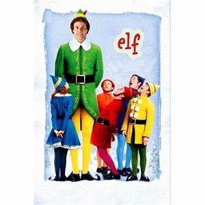 Buddy The Elf Quotes Posters. QuotesGram