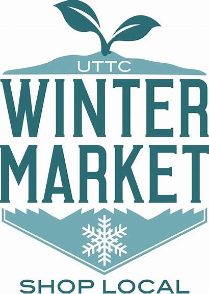 Market Winter Uttc Local Ndsu Foods United