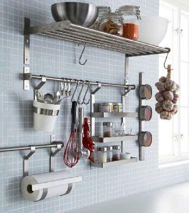 ikea accessoire cuisine accessoire pour cuisine ikea cuisine en image