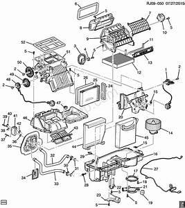 2013 C  U0026 Heater Module Asm  Lhd  Manual C60