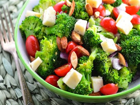17 quick and easy cold salads genius kitchen