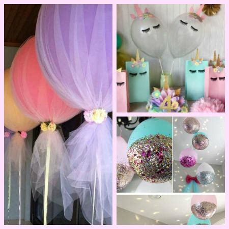 baby unicorn unicorn birthday ideas for unicorn