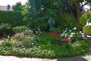 Pflanzen Im Juli : mein garten im juli foto bild natur landschaft pflanzen bilder auf fotocommunity ~ Orissabook.com Haus und Dekorationen