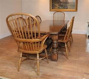 Windsor Stuhl Kaufen : canonbury antiquit ten london gro britannien kunst und m belh ndler ~ Markanthonyermac.com Haus und Dekorationen